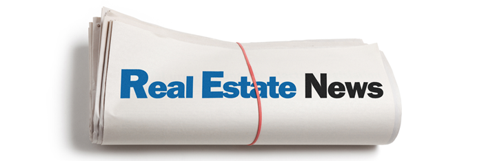 Real-Estate-News