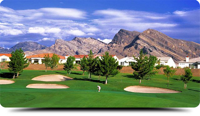 sun_city_summerlin