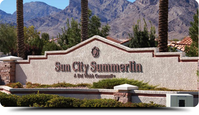 Sun-City-Summerlin