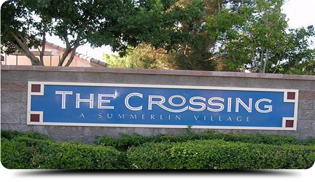 the-crossing-at-summerlin