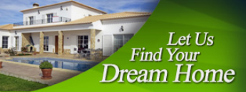 find your dream home home design